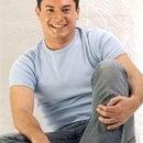 Rafael Duarte M
