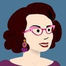 Nancy Prospero