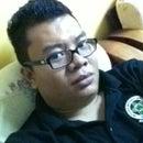Saiful Alias