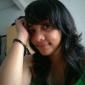 Dewina Marbun