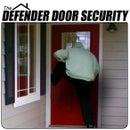 Defender Doorsecurity