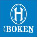 The Boken