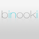 binooki Verlag