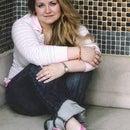 Laura Hay