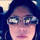 Rhiannon Reyes