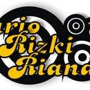 Mario Rizki Riandita