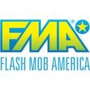 Flash Mob America