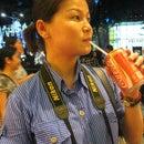 Mei Lan Ang