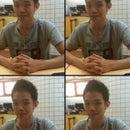 Tan khai soon