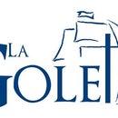 Goleta Santa Fe