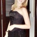 Alexia Sampaio