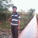 Arief Metti Sapragat