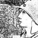 Manyoune Indra