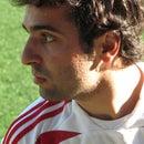 Léo Dabague