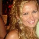 Milena Falcao