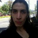 Daniel Andrade