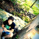 Renan Christopher