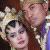 Daning Parlina Trimulyanto