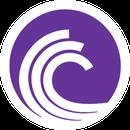 BitTorrent Inc.