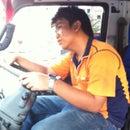 Fadli Noor