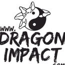 Alex @ Dragon Impact - Owner