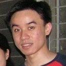 James Sio