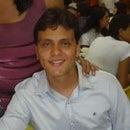 Daniel Aquino