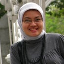 Dewi Citrowati