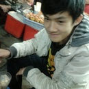 Hoang Ha