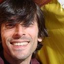 Artur Malheiro
