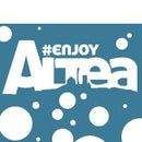 Enjoy Altea