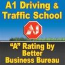 A1 Driving School
