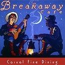 Breakaway Cafe