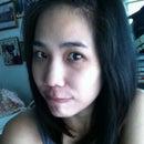 Pang Ramm
