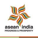 ASEAN India