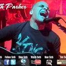 Seth Parker