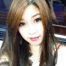 Nina Zhang