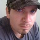 Marcelo Alejandro Arias Gonzalez