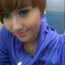 Patricia Phang