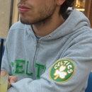 Diego De Angelis