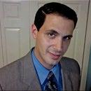 Brian Solomon