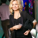 Лиза Крайнова