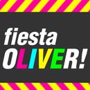 Fiesta OLIVER!