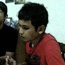 Mohd Hakim