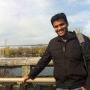 Shiv Narayan