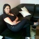 Kathe Ortiz