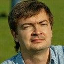 Alexander Mc'Keyev