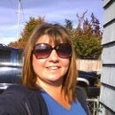 Kelli Johnston Alzheimer