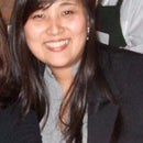 Sandra Suguino