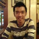 Louis Thor Kok Wah